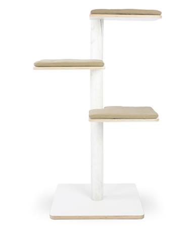 kratzbaum online shop kratzbaum coosi. Black Bedroom Furniture Sets. Home Design Ideas