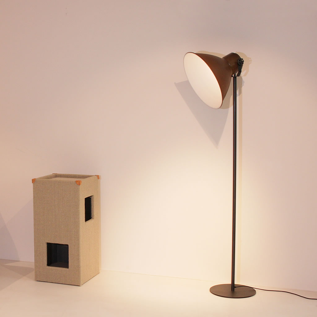 kratzbaum natur swalif. Black Bedroom Furniture Sets. Home Design Ideas