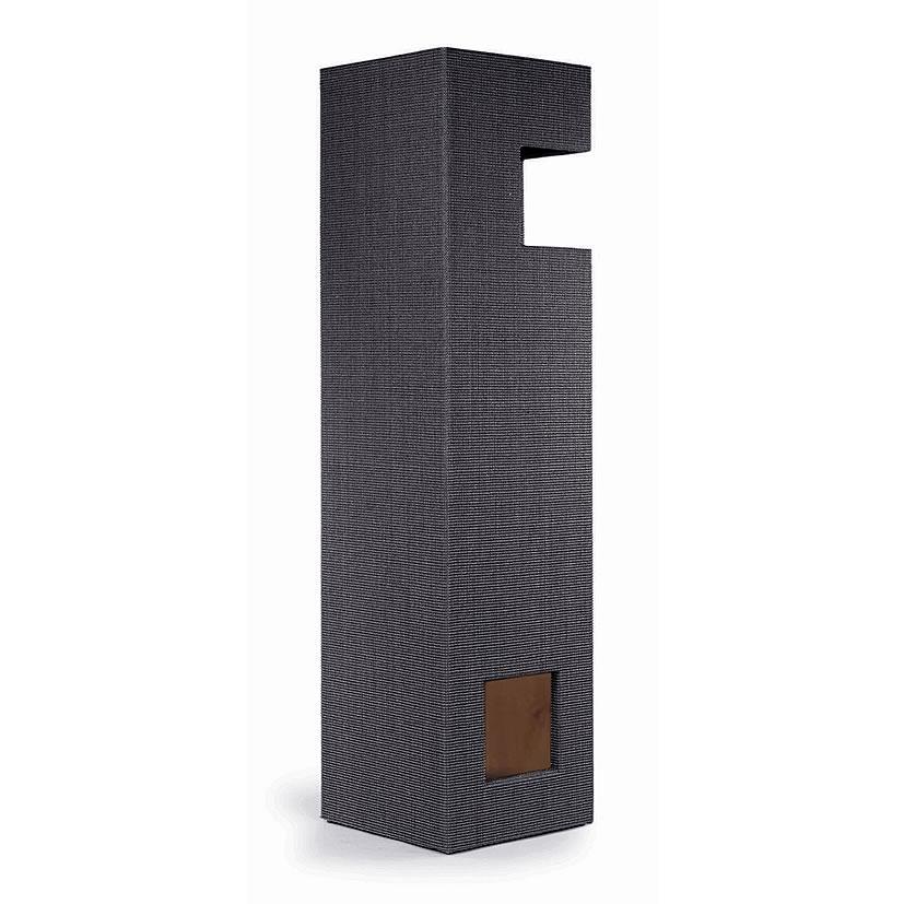 kratzbaum online shop kratzbaum dome natur ohne lederecken. Black Bedroom Furniture Sets. Home Design Ideas
