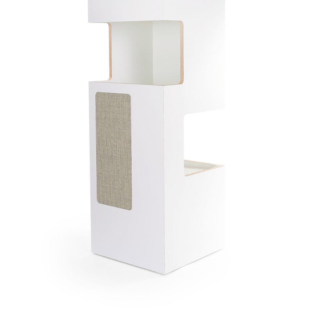 kratzbaum online shop kratzbaum empire ersatzteil sisaleinsatz kurz. Black Bedroom Furniture Sets. Home Design Ideas