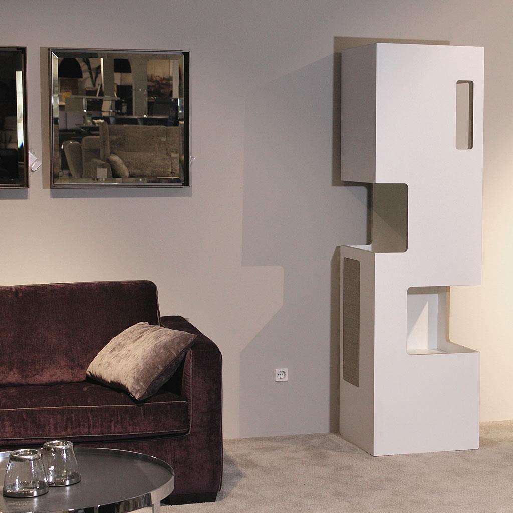 kratzbaum online shop kratzbaum empire ersatzteil sisaleinsatz hellgrau lang. Black Bedroom Furniture Sets. Home Design Ideas
