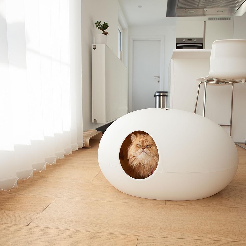 kletterletter 03471 katzenkratzbaum design grosser kratzbaum f r katzen sisal teppich. Black Bedroom Furniture Sets. Home Design Ideas