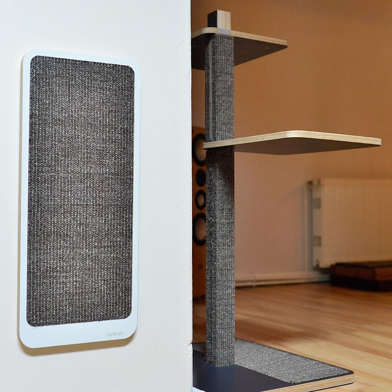 kratzbume bei fressnapf best klasse paulmann u crone with. Black Bedroom Furniture Sets. Home Design Ideas