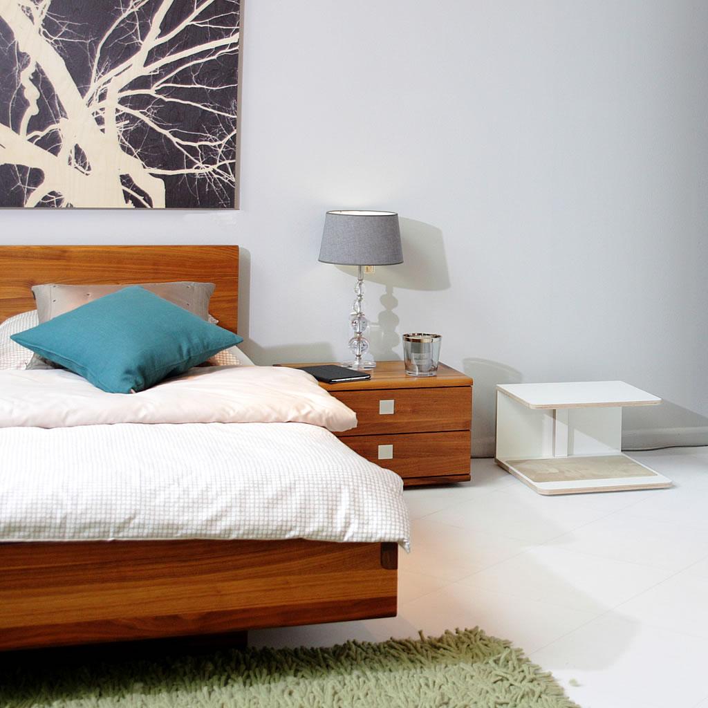 kratzbaum klein swalif. Black Bedroom Furniture Sets. Home Design Ideas