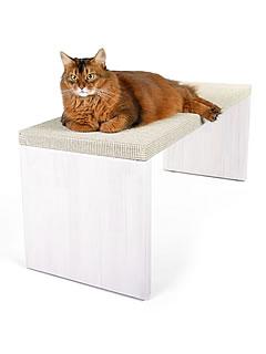 kratzbaum online shop design kratzbaum by stylecats. Black Bedroom Furniture Sets. Home Design Ideas