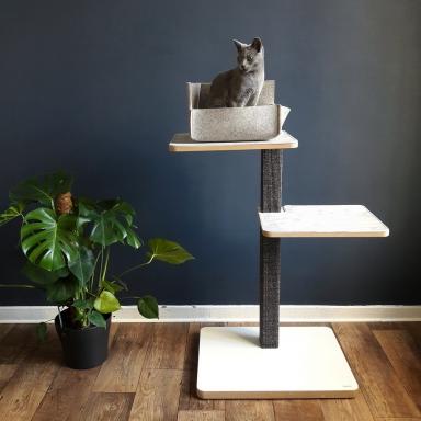 kratzbaum online shop kratzbaum online shop. Black Bedroom Furniture Sets. Home Design Ideas