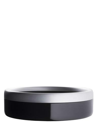 kratzbaum online shop katzentoilette katchit schwarz. Black Bedroom Furniture Sets. Home Design Ideas