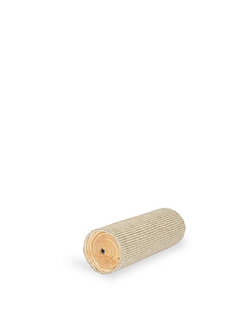 kratzbaum online shop - kratzsäule coosi zubehör | stamm, sisal, kurz