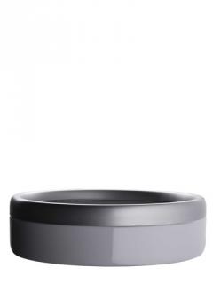 kratzbaum online shop katzentoiletten katchit. Black Bedroom Furniture Sets. Home Design Ideas