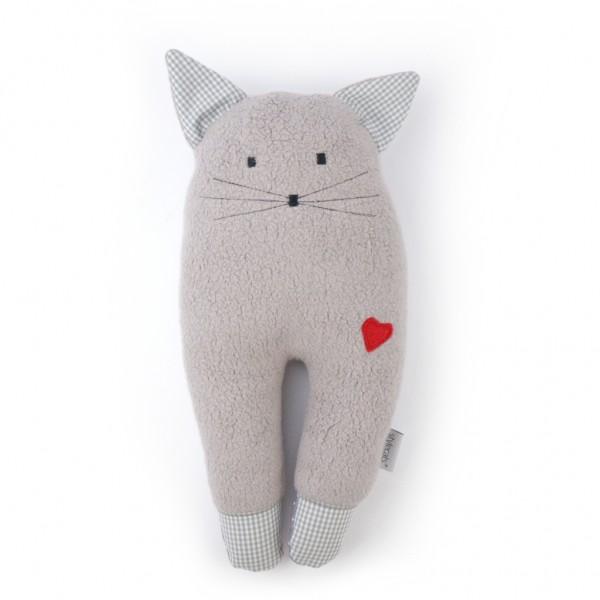 Kuschelkatze CUDDLE CAT