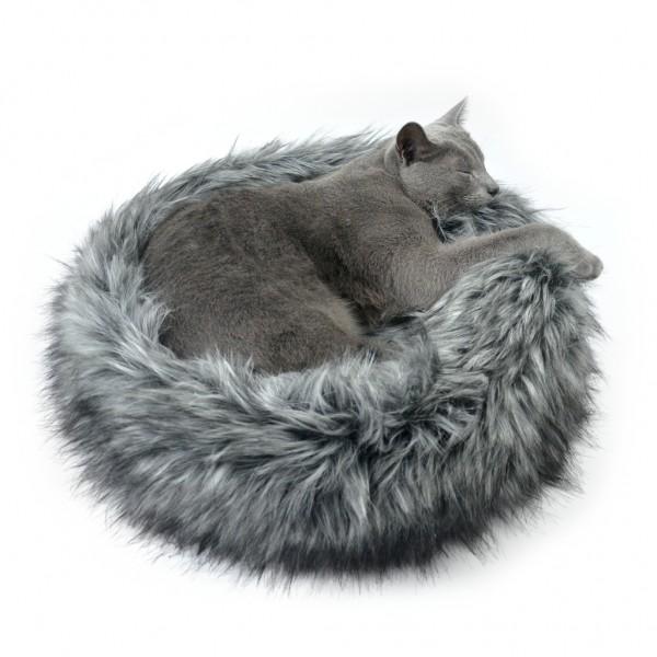 Katzenbett HEAVENLY