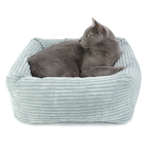 Katzenbett RIMINI